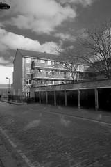 Social Housing (IanAWood) Tags: urban stpancras walkingwithmynikon lbofcamden nikkorafs28mmf18g nikondf