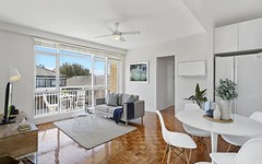 34/20 Edward Street, Bondi Beach NSW
