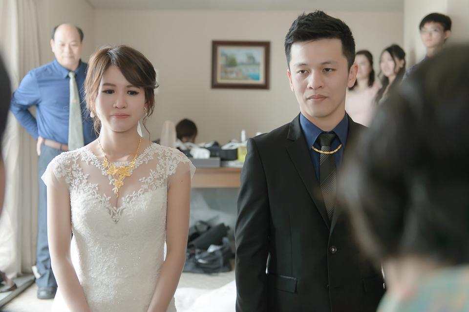 台南情定婚宴城堡永康館 婚禮攝影39