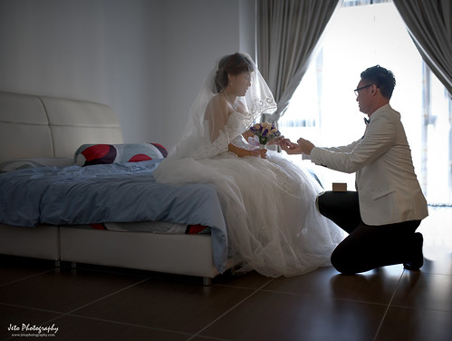 2015-12-05 KwongTang&PhoebeKoh Morning -22