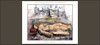 CAPELLA DEL RAPTE-PINTURA-MANRESA-SANT IGNASI DE LOIOLA-RUTA IGNASIANA-ART-SAN IGNACIO DE LOYOLA-EXTASI-PINTURES-ARTISTA-PINTOR-ERNEST DESCALS (Ernest Descals) Tags: barcelona city art history personatges artwork arte iglesia ciudad catalonia escultura santos lugares artistas monumentos catalunya monuments lugar historia pintor cataluña pintura pintores pintar cuadros artistes peregrino pinturas artista espiritual ciutat mistic manresa pintures coleccion personajes saintignatius extasis especiales capilla quadres capella pintando visitar llocs plastica capillas habito mistica barriantic artisticos mistico santignasi peregrinar itinerario misticos historicos plasticos pintors extasi espirituales ernestdescals manresanos manresans pintorernestdescals santignaciodeloyola caminoignaciano sanignasideloiola rutaignasiana capelladelrapte rutaignaciana santallùcia