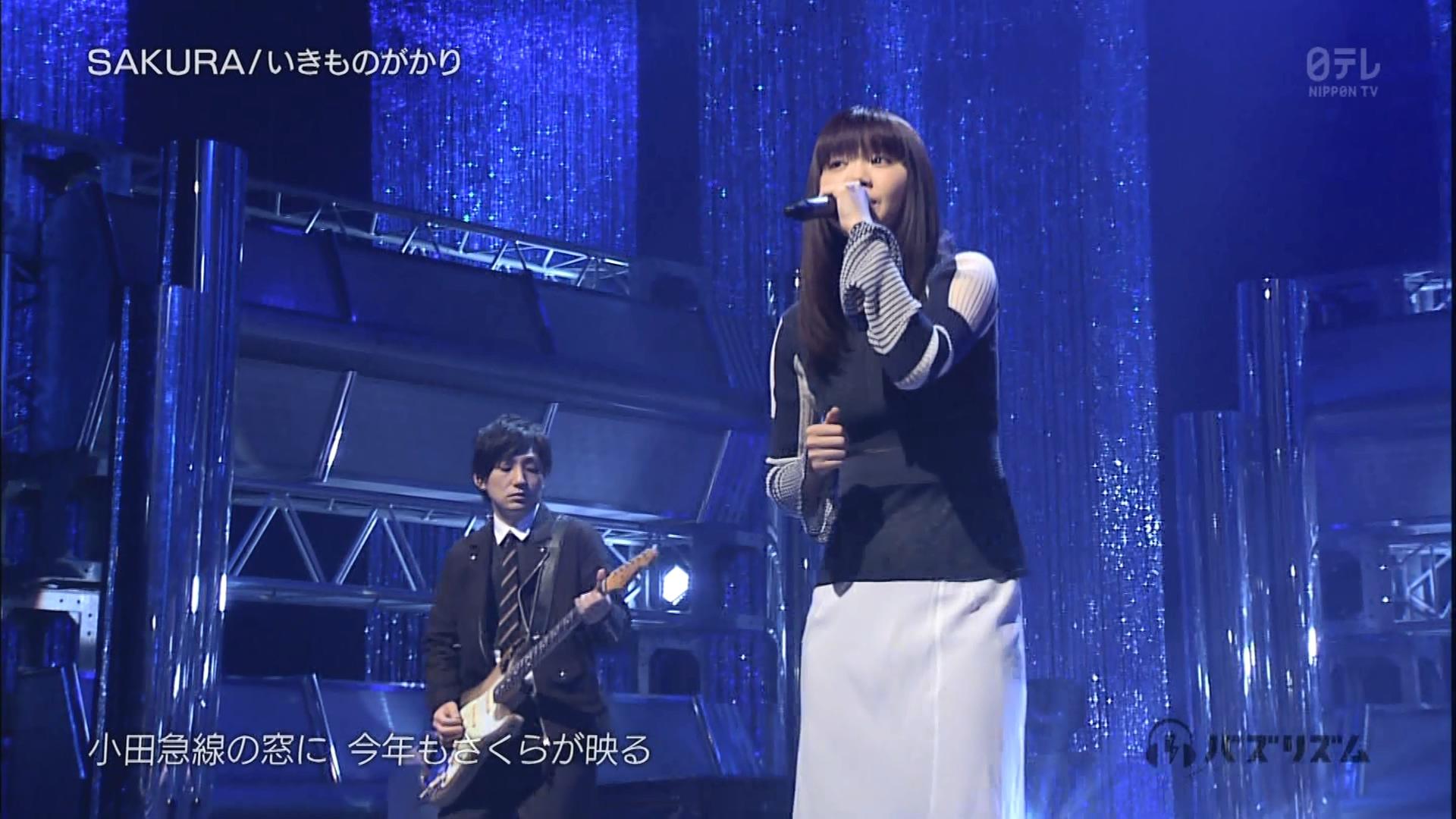 2016.03.11 全場(バズリズム).ts_20160312_021334.968