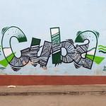 "Cuba <a style=""margin-left:10px; font-size:0.8em;"" href=""http://www.flickr.com/photos/14315427@N00/25104838965/"" target=""_blank"">@flickr</a>"