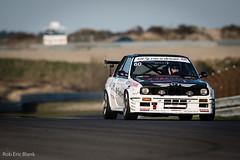 E30 on the move (roberto_blank) Tags: car racecar evening spring nikon racing fx zandvoort autosport carracing 2015 cpz d810 circuitparkzandvoort wwwautosportnu drdodutchracingdriverorganisation