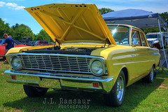 1964 Ford Falcon (J.L. Ramsaur Photography) Tags: old history classic ford car vintage photography photo nikon classiccar vintagecar automobile antique antiquecar tennessee engineering pic historic retro photograph falcon thesouth oldcar hdr 1964 cumberlandplateau cookeville fomoco 2014 engineeringasart fordfalcon photomatix putnamcounty cookevilletn retrocar bracketed middletennessee fordmotorcompany hdrphotomatix ofandbyengineers fadingamerica hdrimaging vanishingamerica cookevilletennessee oldandbeautiful ibeauty historyisallaroundus 1964fordfalcon 1964falcon hdraddicted tennesseephotographer d5200 southernphotography screamofthephotographer hdrvillage engineeringisart jlrphotography photographyforgod worldhdr tennesseehdr nikond5200 hdrrighthererightnow engineerswithcameras hdrworlds jlramsaurphotography cookevegas americanrelics itsaretroworldafterall