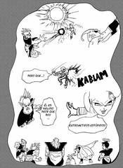 332 (dbfancomic) Tags: ball fan doujin comic dragon kamehameha manga gt bola historia dragonball dragonballz goku saiyajin saiyan dbz dragonballgt alternativa doujinshi toriyama dbgt fancomic boladedragon ondavital guerrerosdelespacio guerrerosz guerrerosespaciales fanmanga dbfancomic