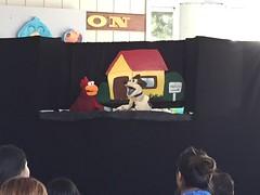 IMG_1565 (dudegeoff) Tags: sandiego august harborisland puppetshow 2015 inspanish 20150815grandompuppetshow