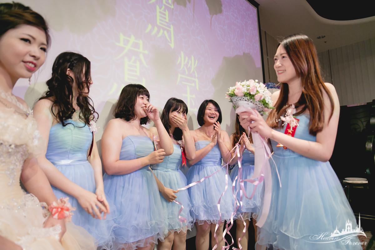 婚禮記錄@中和華漾_0111.jpg