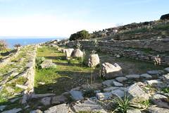 IMG_0005 (john blopus) Tags: volos βόλοσ αλυκέσ alykes greece hellas ελλάδα φύση nature temple ναόσ απόλλων apollo