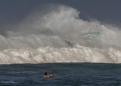 Breakin Bad.. (e0nn) Tags: ocean water waves pentax 50500 swell steev shellharbour steveselby steveselbyphotography pentaxk3 sigma50500apohsm