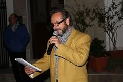 photo_2016-03-22_09-15-46 (Nino Campisi) Tags: poesia ciccio urso