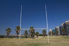 Engage (SamueleGhilardi) Tags: field uruguay rugby meta h poles montevideo try pali