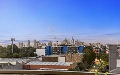 A0702/14B Mentmore Avenue, Rosebery NSW