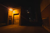 _DSC7816 (CassinStacy) Tags: new film night portraits mexico downtown albuquerque short hyundai genisis downshift