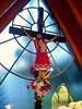 Crucem tuam adoramus, Domine (Bambola 2012) Tags: southamerica argentina easter death christ cross faith religion jesus morte sin te christianity inri cristo salvation fede crucifixion salvatore redemption smrt jujuy savior croce goodfriday pasqua believer fedele isus krist religija religione redenzione uskrs gesù crocifisso peccato salvezza križ kršćanstvo vjera cristianesimo venerdìsanto velikipetak grijeh spasitelj raspeće spasenje južnaamerika vjernik otkupljenje