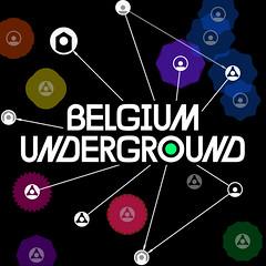 Radio Rectangle : Belgium Underground (4000) (Marc Wathieu) Tags: brussels music podcast rock radio underground belgium free bruxelles pop indie thumbnail vignette rectangle webradio 2016 saison4 4000x4000 radiorectangle belgiumunderground