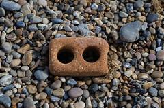 DSC_6736-1 (AndrewBaillie) Tags: wallpaper brick nikon covehithe nikon70300vr d7000