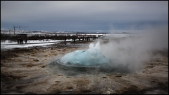_SG_2016_03_Island_0118_IMG_0520 (_SG_) Tags: ocean winter mountains hot nature landscape island lava march spring little country great natur north atlantic glacier arctic area land geyser isle geothermal geysir strokkur vulcano the 2016 haukadalur republicoficeland