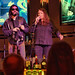 Tuesday's Gone Live at Parx Casino 3/12/2016