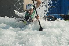IMG_1248 (Canoagem Brasileira) Tags: rio de janeiro slalom complexo 2016 olmpica deodoro 1146 seletiva