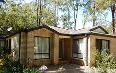 21 Lorikeet Place, Glenreagh NSW