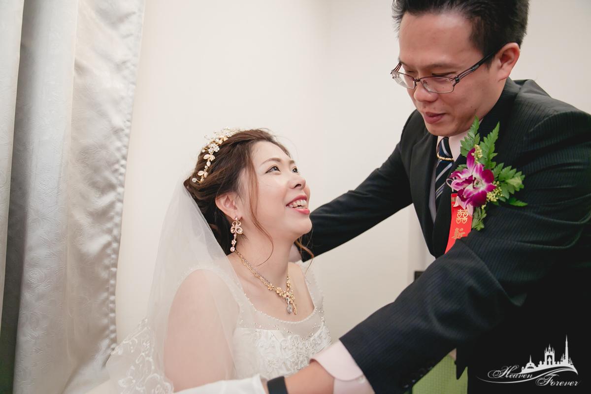 婚禮記錄@中和華漾_0075.jpg