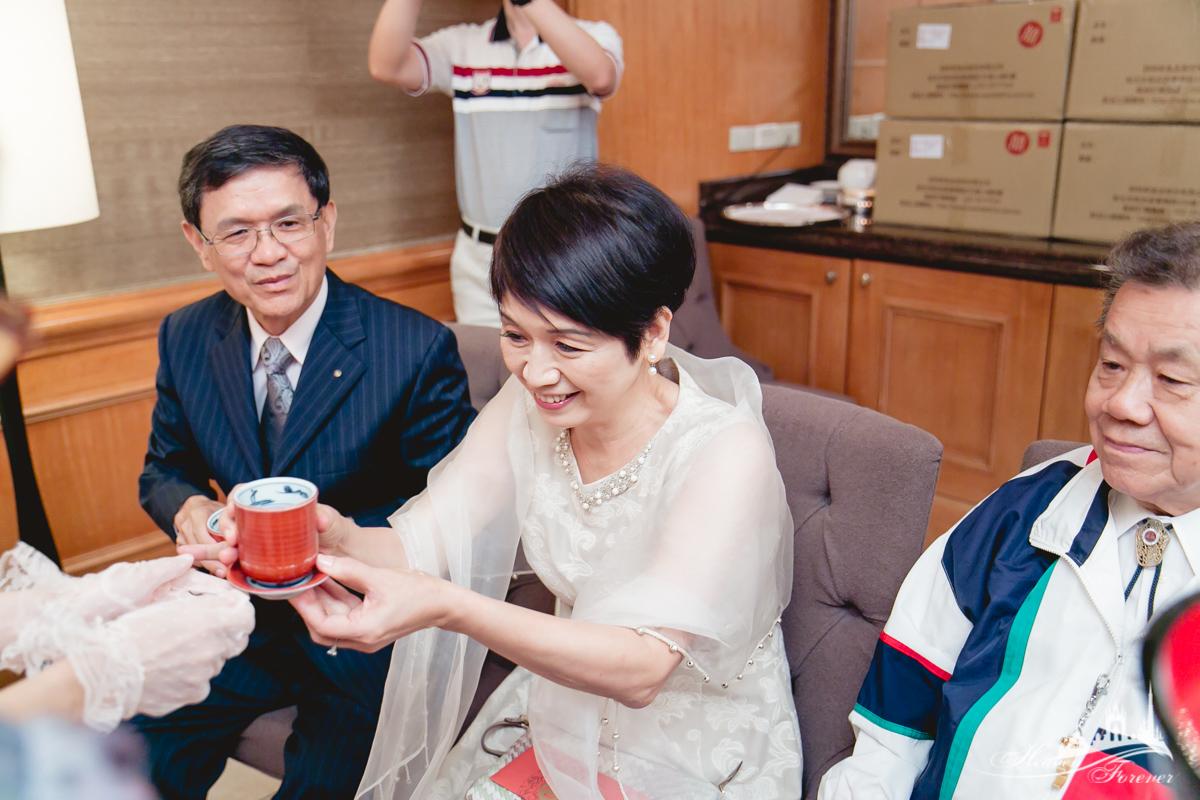 婚禮記錄@西華飯店_0021.jpg