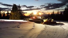 20160329_200257 (bifgul) Tags: snow grooming snowmobiling