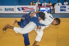 8ª Etapa e Campeonato Baiano por Equipe e  Absoluto Foto Jonas Farias (12)