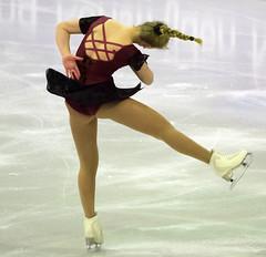 P3052001 (roel.ubels) Tags: sport denhaag figure nk uithof schaatsen 2016 onk topsport skaring kunstrijden