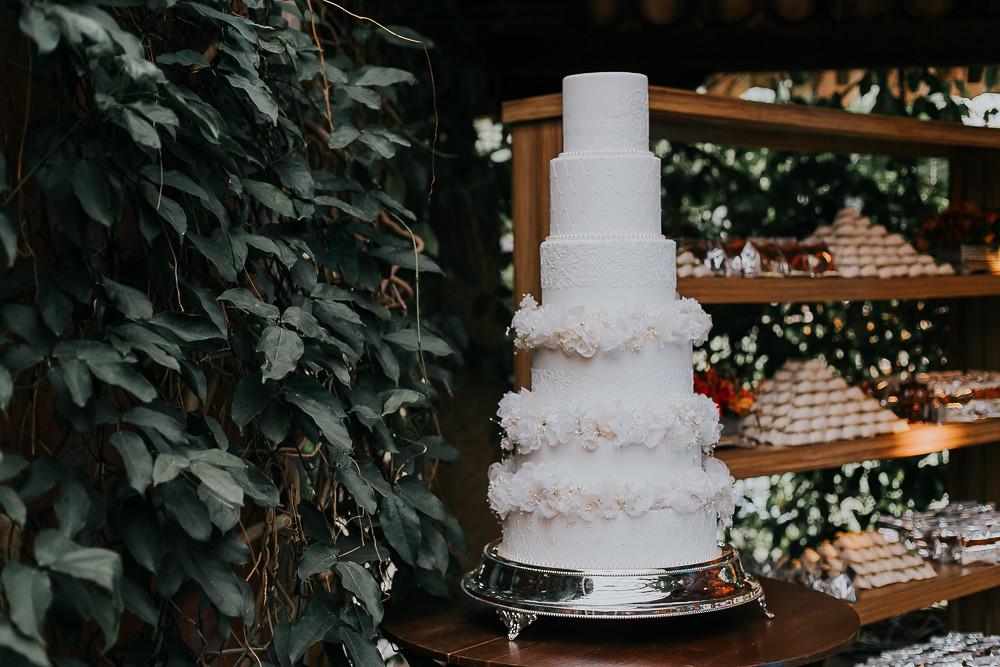Casamento de dia, Casamento na fazenda, fazenda das cabras, Lourdinha Noyama,