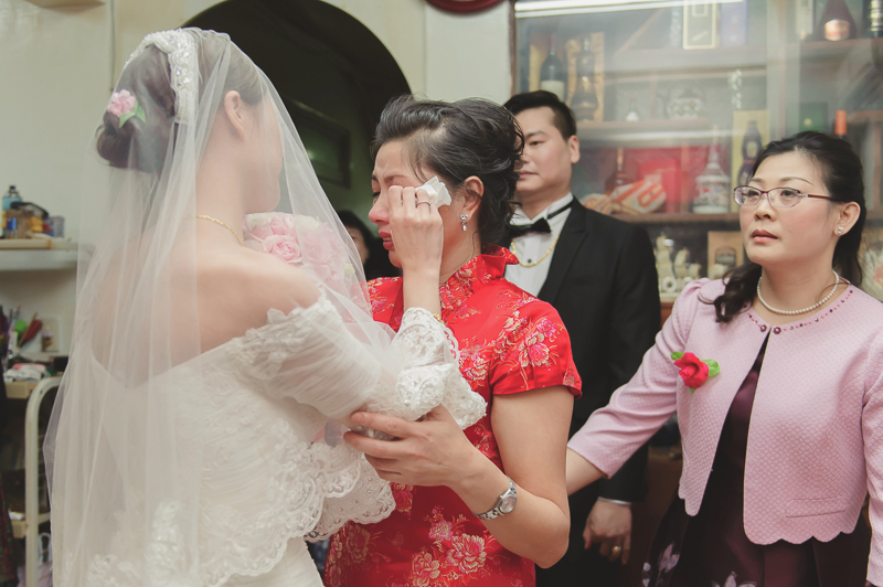 25585420446_da30e3645d_o- 婚攝小寶,婚攝,婚禮攝影, 婚禮紀錄,寶寶寫真, 孕婦寫真,海外婚紗婚禮攝影, 自助婚紗, 婚紗攝影, 婚攝推薦, 婚紗攝影推薦, 孕婦寫真, 孕婦寫真推薦, 台北孕婦寫真, 宜蘭孕婦寫真, 台中孕婦寫真, 高雄孕婦寫真,台北自助婚紗, 宜蘭自助婚紗, 台中自助婚紗, 高雄自助, 海外自助婚紗, 台北婚攝, 孕婦寫真, 孕婦照, 台中婚禮紀錄, 婚攝小寶,婚攝,婚禮攝影, 婚禮紀錄,寶寶寫真, 孕婦寫真,海外婚紗婚禮攝影, 自助婚紗, 婚紗攝影, 婚攝推薦, 婚紗攝影推薦, 孕婦寫真, 孕婦寫真推薦, 台北孕婦寫真, 宜蘭孕婦寫真, 台中孕婦寫真, 高雄孕婦寫真,台北自助婚紗, 宜蘭自助婚紗, 台中自助婚紗, 高雄自助, 海外自助婚紗, 台北婚攝, 孕婦寫真, 孕婦照, 台中婚禮紀錄, 婚攝小寶,婚攝,婚禮攝影, 婚禮紀錄,寶寶寫真, 孕婦寫真,海外婚紗婚禮攝影, 自助婚紗, 婚紗攝影, 婚攝推薦, 婚紗攝影推薦, 孕婦寫真, 孕婦寫真推薦, 台北孕婦寫真, 宜蘭孕婦寫真, 台中孕婦寫真, 高雄孕婦寫真,台北自助婚紗, 宜蘭自助婚紗, 台中自助婚紗, 高雄自助, 海外自助婚紗, 台北婚攝, 孕婦寫真, 孕婦照, 台中婚禮紀錄,, 海外婚禮攝影, 海島婚禮, 峇里島婚攝, 寒舍艾美婚攝, 東方文華婚攝, 君悅酒店婚攝,  萬豪酒店婚攝, 君品酒店婚攝, 翡麗詩莊園婚攝, 翰品婚攝, 顏氏牧場婚攝, 晶華酒店婚攝, 林酒店婚攝, 君品婚攝, 君悅婚攝, 翡麗詩婚禮攝影, 翡麗詩婚禮攝影, 文華東方婚攝