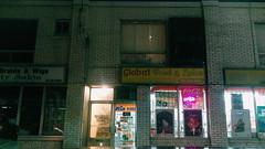 2016-02-16 11.22.56 1 (blaisebailey_) Tags: toronto night stores broadview m9 vsco
