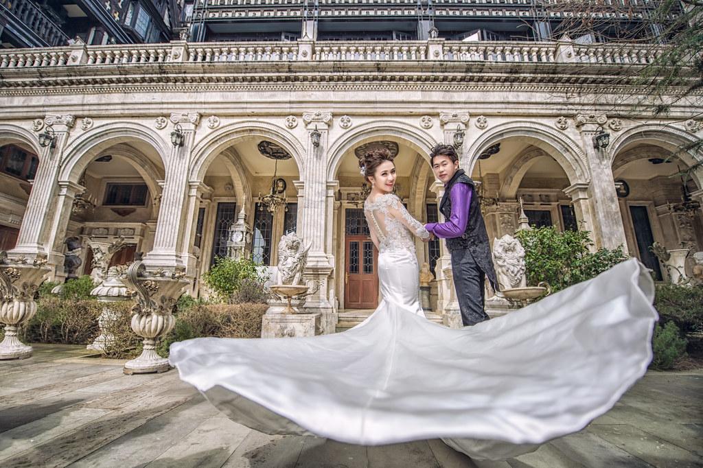 老英格蘭婚紗,老英格蘭推薦攝影師,台中婚紗,台中婚紗景點,台中自助婚紗,老英格蘭景點,合歡山婚紗,武嶺婚紗