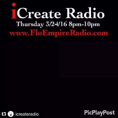 repost via @instarepost20 from @meatloaf#Repost @icreateradio with @repostapp.NEW WEBSERIES ALERT This Thursday we have the cast of #RockboyEmpire coming on to discuss one of the hottest Webse (KINGDICEMAN) Tags: net brooklyn movie brand behindthescenes repost hottest bedstuy webseries minimovie payattention webisode begreat dvmg weworking instarepost20 billionairemindset rockboyempire brooklynwire youdontgrindyoudontfukineat icreateradio blackmoneyworld ladydv