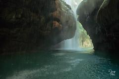 _DSC3238 (Jorge De Silva R) Tags: nature rio de la photo adventure venta caon chiapasmexico fotografiadenaturaleza