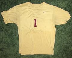 t shirt 12a (seanduckmusic) Tags: tshirts blouses witsendep