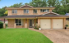 4 McKellar Close, Point Clare NSW