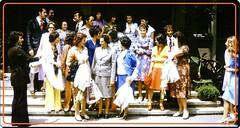 Promotia 1966-Liceul 32 Bucuresti: Intalnire 1976(5) (Angelica_B.) Tags: elev elevi liceul32bucuresti