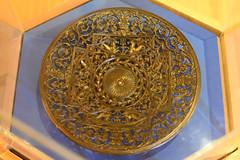 Crowley Plate (Bri_J) Tags: uk museum nikon sheffield yorkshire southyorkshire industrialmuseum kelhamislandmuseum d7200 crowleyplate