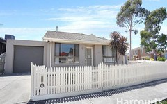 32 Mimosa Avenue, Mill Park VIC