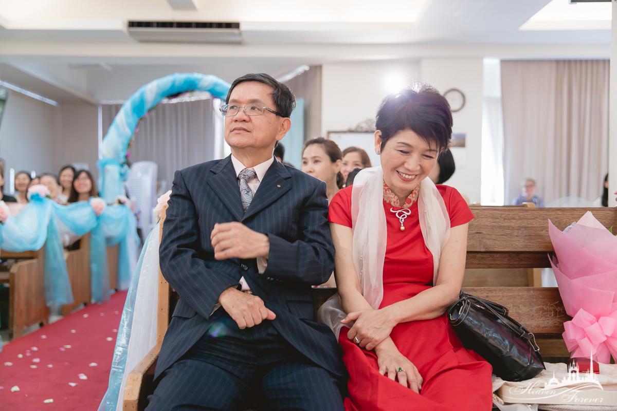 婚禮記錄@主大明教會_0041.jpg
