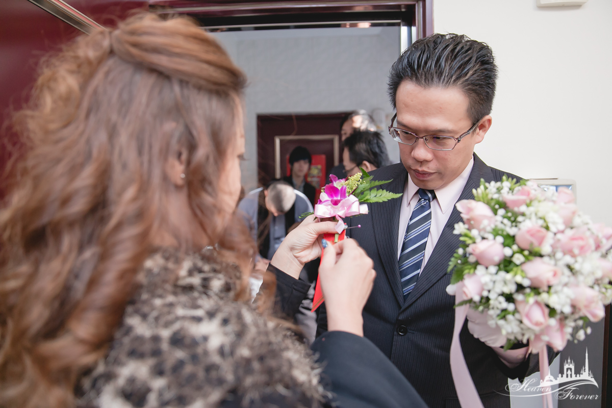 婚禮記錄@中和華漾_0008.jpg