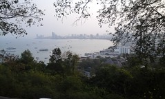 Pattaya (Levana Una Laitman) Tags: thailand asia thai pattaya chonburi