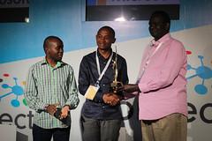 Awards (9)