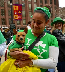Philly St. Patrick's Day Parade 2016 - 1 (41)