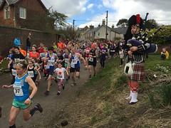 20160320_Piping (Kiltedcrankie) Tags: scotland kilt piper bagpipes piping bagpiper kilted