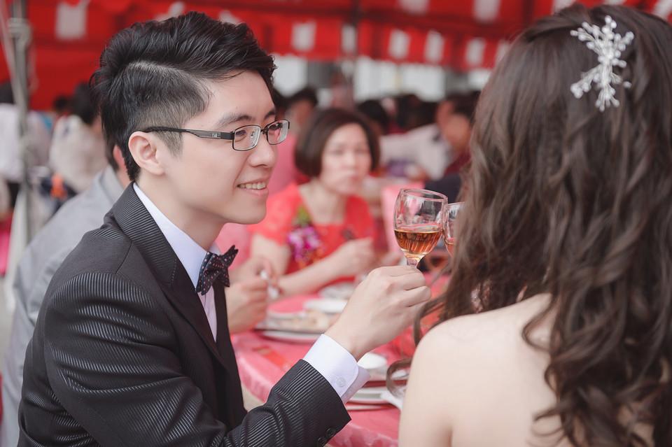 婚禮攝影-台南北門露天流水席-055
