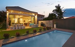 36 The Corso, Maroubra NSW
