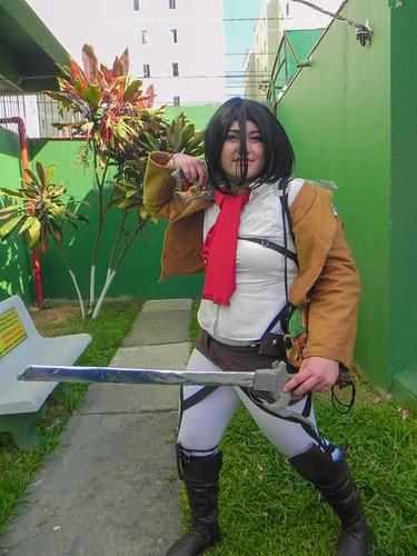 3-jundiai-anime-fest-especial-cosplay-14.jpg
